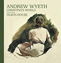 artist andrew wyeth christina world