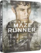 Best the maze runner special edition Reviews