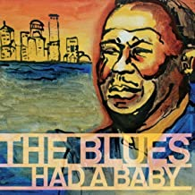 The Blues Had a Baby: Louisville's Tribute to Muddy Waters