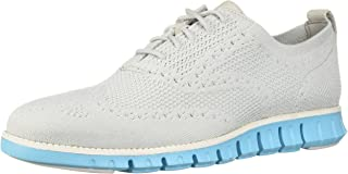 Men's Zerogrand Stitchlite Oxford