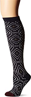Pendleton Women's Knee High Socks