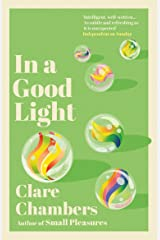 In A Good Light (English Edition) Format Kindle