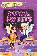 Sugar Secrets: Royal Sweets 2 (QUIX)