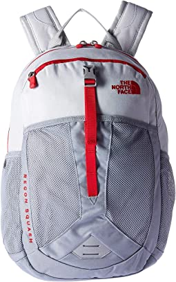 The North Face Recon Squash (Big Kid)