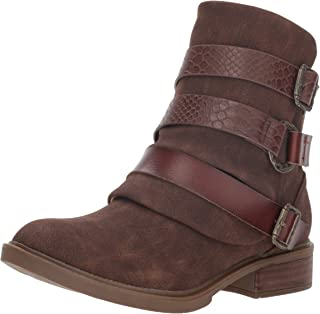Women's Vado Ankle Boot