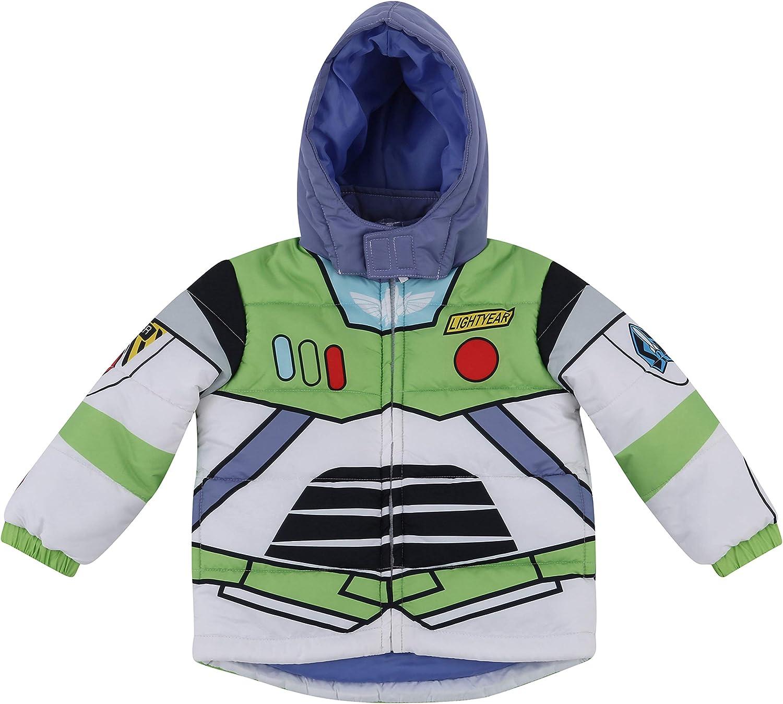 Disney Pixar Toy Story Buzz Lightyear