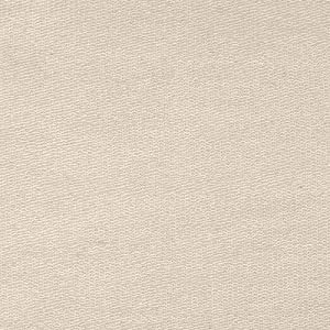 TELIO Stretch Rayon Bamboo French Terry Knit Khaki Fabric by The Yard