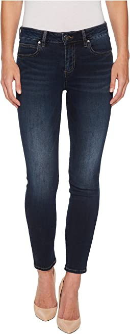 KUT from the Kloth Diana Kurvy Skinny in Likable
