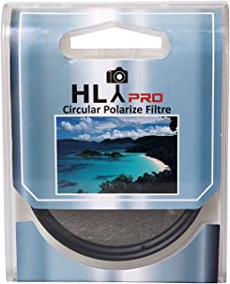 HLYPRO CPL Filtre