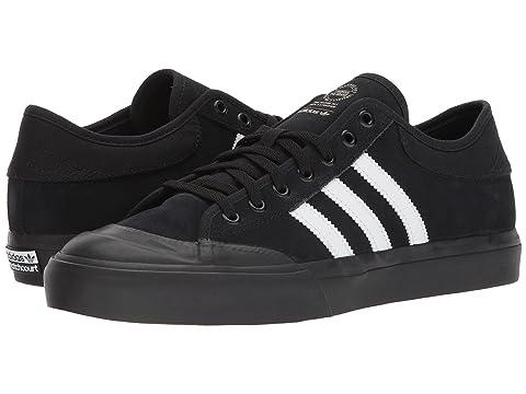 White White Skateboarding adidas WhiteCore White White Footwear Matchcourt Footwear BlackBlack White White Gum 4White 4 4Grey Gum Black Black qtq4wnzxdr