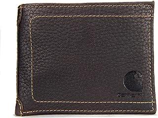 Carhartt uomo Passcase wallet