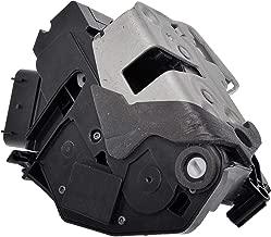 Best 2013 ford fusion door lock actuator Reviews