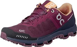 ON Cloudventure Running Shoe - Women's