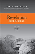 Revelation: The Lectio Continua: Expository Commentary on the New Testament