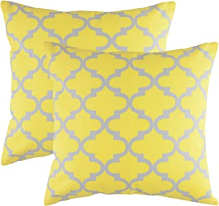 Best grey and yellow lounge Reviews
