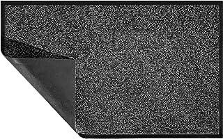 """NIUKEALO Front Door Mat Outdoor Waterproof for Entryway, 18""""x29"""" Heavy Duty Welcome Doormat for Indoor Outdoor - Universal..."""