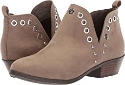 Sam Edelman Kids - Petty Louise (Little Kid/Big Kid)