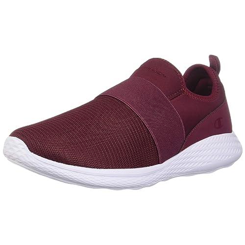 0e293a0770e75 Champion Shoe: Amazon.com