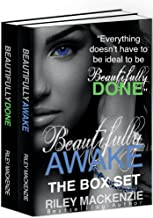 Beautifully Awake & Beautifully Done: The Box Set
