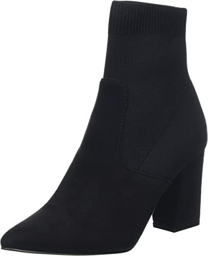 Steve Madden Renne Ankle Stiefel, Botines para damen