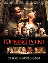Best watch the turning point Reviews