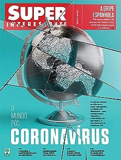 Revista Superinteressante - Maio 2020