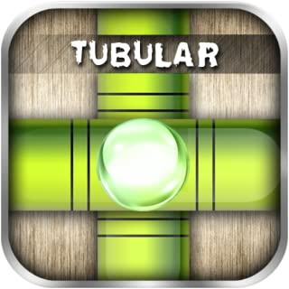 Tubular Level