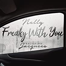 Freaky with You [Clean]
