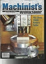 machinist workshop magazine back issues