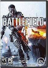 battlefield 4 premium pc dvd