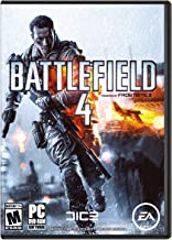 battlefield 4 premium edition pc key