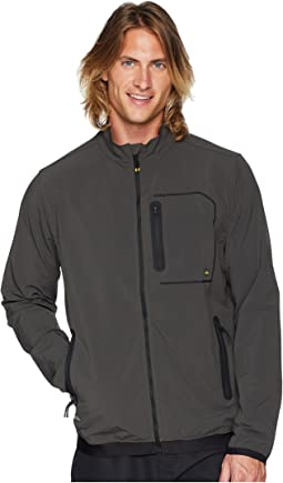 Technical Paddle Jacket