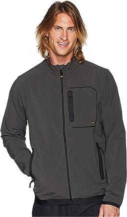 Technical Paddle Jacket