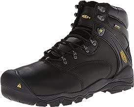Best worx work boots Reviews