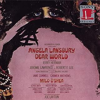 Dear World 1969 Original Broadway Cast