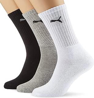 Amazon.es: Últimos tres meses - Calcetines de deporte / Ropa ...