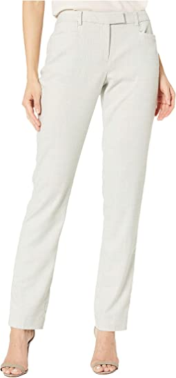 69ee0c761b5 Women's Trousers Pants | Clothing | 6PM.com