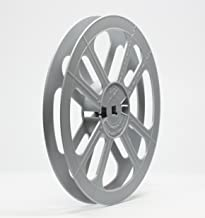 Best 16mm film reel Reviews