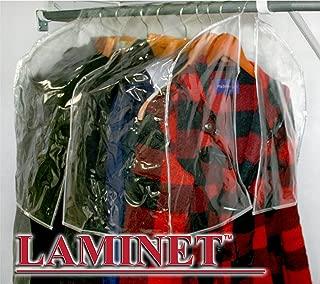 LAMINET C24 Clear 24
