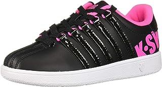 حذاء K-Swiss للفتيات CLASSIC VN XL