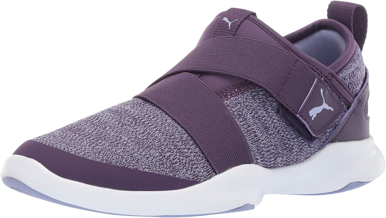PUMA Womens Dare Ac Sneaker