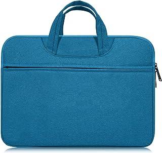 "14-15 Inch Waterproof Laptop Case Sleeve for HP 2019 14\"" Laptop,Acer Chromebook 14,HP Stream 14\"",14\"" Lenovo Thinkpad,Ma..."