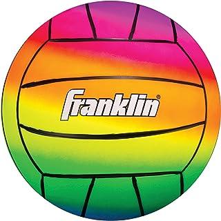 "Franklin Sports 8.5"" Vibe Play Balls"