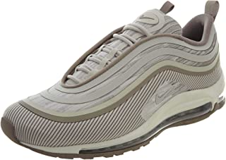 : nike air max 97 Fashion Sneakers Shoes