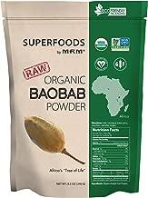 Best baobab protein powder Reviews