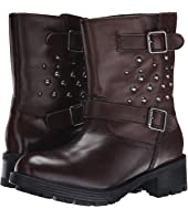 Polo Ralph Lauren Kids - Biker Boot (Big Kid)