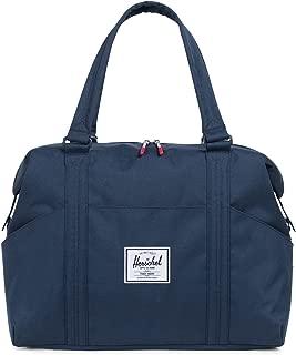 Herschel Supply Co. Strand Sprout Diaper Bag, Navy