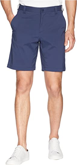 Lake Zone Shorts