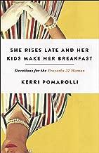 Best kerri pomarolli books Reviews