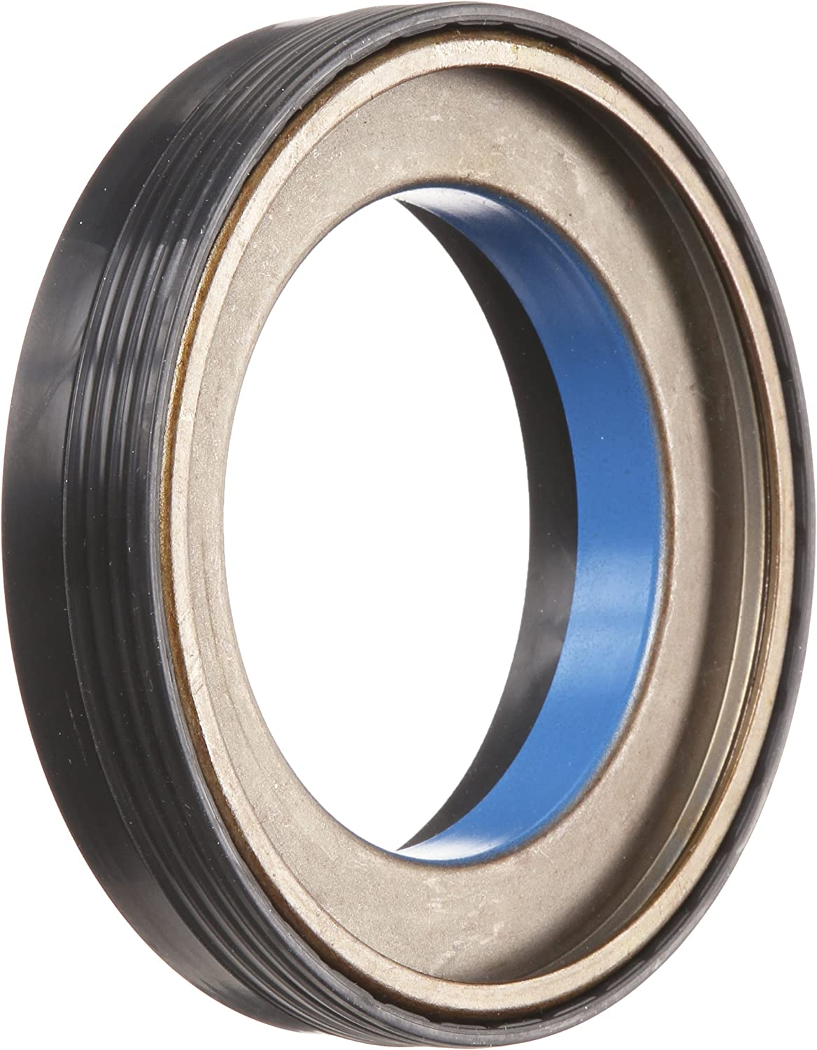 Recommendation SKF 28600 Discount is also underway Seal